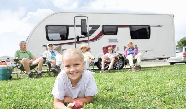Caravan Deals